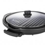 Imagem - Grill Perfect Taste 220v -Cadence cód: MKP000172000953