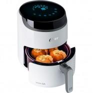 Imagem - Fritadeira Digital Fryer 3,2l Oster Com Painel Touch - 220v cód: MKP000172001938
