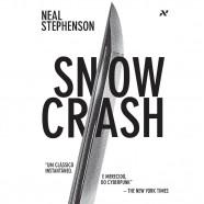 Snow Crash - Livro