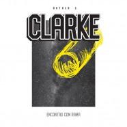 Encontro Com Rama - Arthur C. Clarke