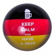 Imagem - Peso de Papel Alemanha Exclusivo Trevisan Concept cód: MKP000196000479