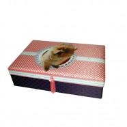 Imagem - Porta Jóias Pet Pop Cachorro Exclusivo Trevisan Concept cód: MKP000196000487