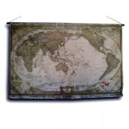 Imagem - Mapa Sarja G 103cm X 162cm X 3cm Trevisan Concept cód: MKP000196000551