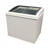 Freezer Horizontal 300L FH300B Branco Ártico 220V