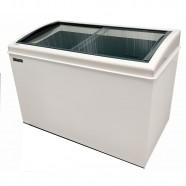 Imagem - Freezer Horizontal 400L FH400B Branco Ártico 220V cód: MKP000227000065