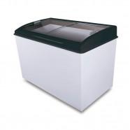 Imagem - Freezer Horizontal Tripla Ação 400L FH400B Preto Ártico 220V cód: MKP000227000067