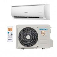 Imagem - Ar Condicionado Split Hi Wall12.000 Btus Frio Tempstar 110V cód: MKP000236001037