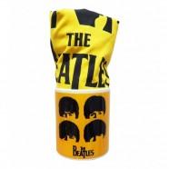 Caneca + Bolsa Artgeek Beatles Yellow
