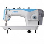 Imagem - Máquina de Costura F4 Jack 110V cód: MKP000256000005