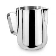 Mini Caneco Leiteira 600 ML Inox Ke Home