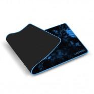 Imagem - Mouse Pad Warrior Para Teclado e Mouse Azul - Ac303 cód: MKP000278000463