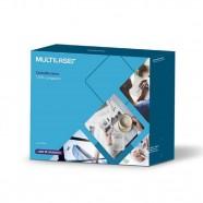 Imagem - Cartucho Toner Compatível c/ Brother Multilaser CT001 cód: MKP000278003666