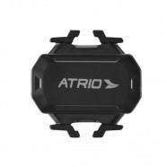 Imagem - Sensor de Cadência GPS Bluetooth 4.0 Antena 2.4g Atrio cód: MKP000278003785