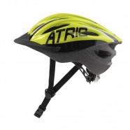 Imagem - Capacete para Ciclismo MTB 2.0 Tamanho M Atrio cód: MKP000278003855