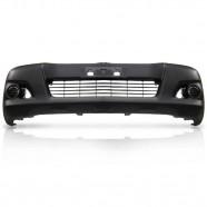Parachoque Dianteiro Hilux Srv Ano 2012 à2014 - Automotive Imports