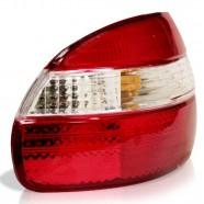 Lanterna Corolla 1998/2002 Bicol. Canto - Automotive Imports