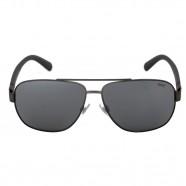 Óculos de Sol Cinza PH 3110 - Polo Ralph Lauren