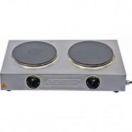 Hot Plate Profissional 2 Bocas 4000w 220v -Ágata