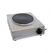 Imagem - Hot Plate Profissional Cotherm Brilhante 1 Boca 220V 2000W cód: MKP000300000076