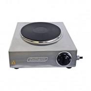 Hot Plate Profissional Topazio Cotherm 1 Boca 220V 2500W