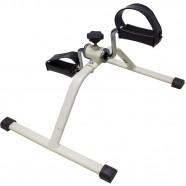 Exercitador Pedal Cicloergômetro Reabilitação Lorben GT371
