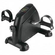 Imagem - Bicicleta Ergométrica com Monitor Digital Lorben GT380 cód: MKP000301000640