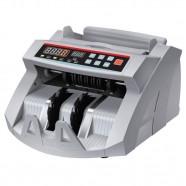 Imagem - Máquina de Contar Dinheiro 110V Lorben GT592-1 cód: MKP000301000803
