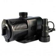 Imagem - Bomba Submersa JEP-10000 10000 L/h Aquários Lagos Doce e Salgada Lorben 110V GT702 cód: MKP000301000940