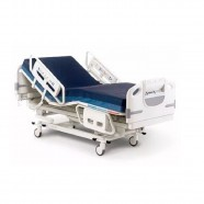 Pillow Top Hospitalar Anti Escaras Nasa Gel Infusion Aumar