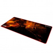 Mousepad Doomfire Speed C3Tech MP-G1100