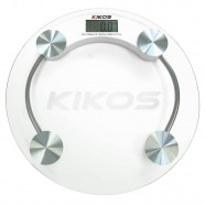Imagem - Balança Orion Kikos cód: MKP000359000006
