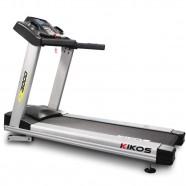 Imagem - Esteira Pro KX 3000 12 Programas até 150Kg Kikos 110V cód: MKP000359000049