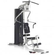 Imagem - Estação de Musculação 518 EX Kikos cód: MKP000359000063