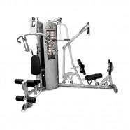 Imagem - Estação de Musculação 518 BL Braço Articulável Kikos cód: MKP000359000070