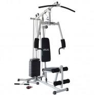 Imagem - Estação de Musculação GX Supreme Kikos cód: MKP000359000077