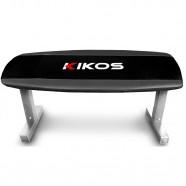 Imagem - Banco Reto Kikos BR-21 cód: MKP000359000082