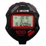 Imagem - Cronometro 100 Voltas Display Digital Kikos cód: MKP000359000133
