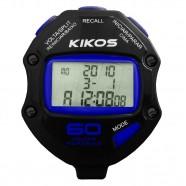 Imagem - Cronômetro 60 Voltas Display Digital Kikos cód: MKP000359000135