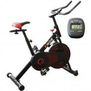 Imagem - Bike Spinning F3 Kikos I001235 cód: MKP000359000158