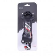 Imagem - Suporte Mesa Kapa Extreme Ahaead Set 31,8x90mm P- Kapa Bikes cód: MKP000368000052