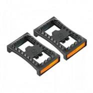 Imagem - Plataforma Plástica para Pedal PD-M959 - Shimano cód: MKP000368000397