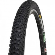 Pneu Bicicleta 29x2.20 Pirelli Scorpion Pro Kevlar Pirelli