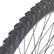 Imagem - Pneu Bicicleta Pirelli 24x1.95 Rally Cross Preto cód: MKP000368001074