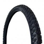 Imagem - Pneu Bike Levorin Excess Ex 24x1.95 Aro 24 Mtb cód: MKP000368001078