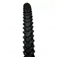 Imagem - Pneu Bike Cravo 26x1.75 Levorin Excess-Ex Preto MTB cód: MKP000368001191