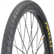 Imagem - Pneu Bicicleta 26x1.95 Phantom Street Pirelli cód: MKP000368001358