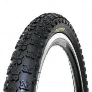 Imagem - Pneu Bike K50 Aro 20 X 1.75 Borboleta Cross Bmx Kenda cód: MKP000368001410