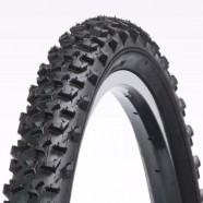 Imagem - Pneu Beyond 26 X 1.90 Sri-65 Bicicleta DSI cód: MKP000368001419