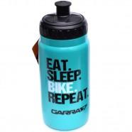 Imagem - Caramanhola Repeat Bike 560ml Verde Garra7 cód: MKP000368001652