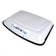 Imagem - Climatizador Série 6 Up S6 Resfriar Universal Resfriar cód: MKP000370000011